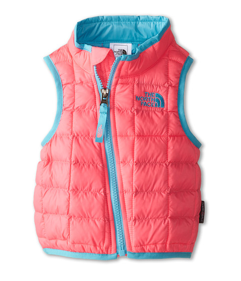 The North Face Kids ThermoBall Vest (Infant)