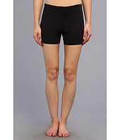 Fila - Side Piped Short