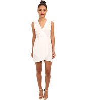 Brigitte Bailey - Emily Wrap Dress