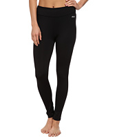 Fila - Tipped Waist Legging