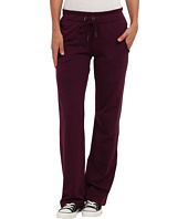 Mod-o-doc - Lightweight French Terry Straight Leg Pant