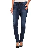 Joe's Jeans - Mid Rise Skinny in Lindz