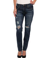 Joe's Jeans - Boyfriend Slouched Slim in Riri