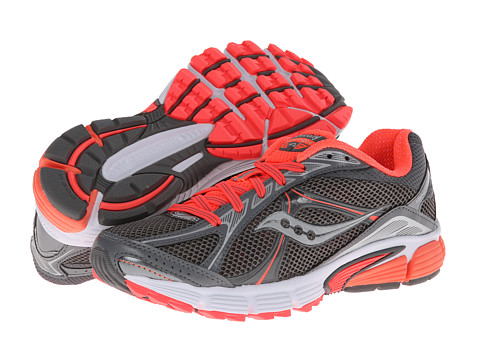 Saucony Grid Ignition 4 Womens Shoes