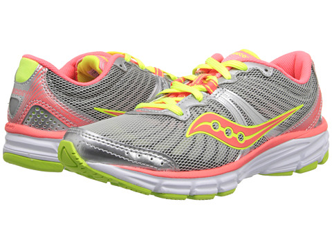 Saucony Rapture Womens Shoes