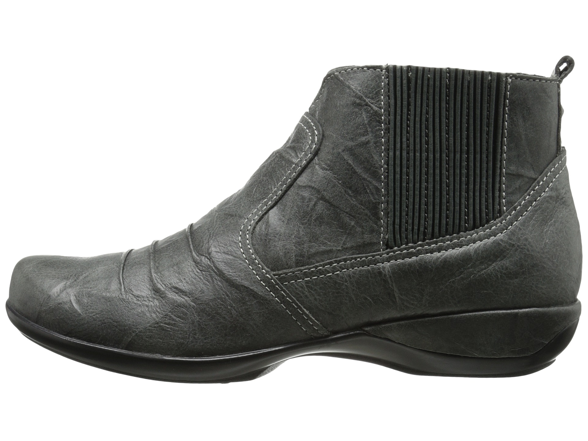 Aetrex Kailey Ankle Boot - Zappos.com Free Shipping BOTH Ways