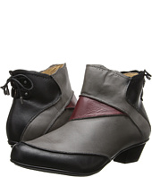 Aetrex - Samantha Ankle Boot