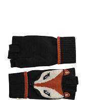 Yumi - Fox Face Gloves