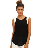 Townsen - Jax Tank Top