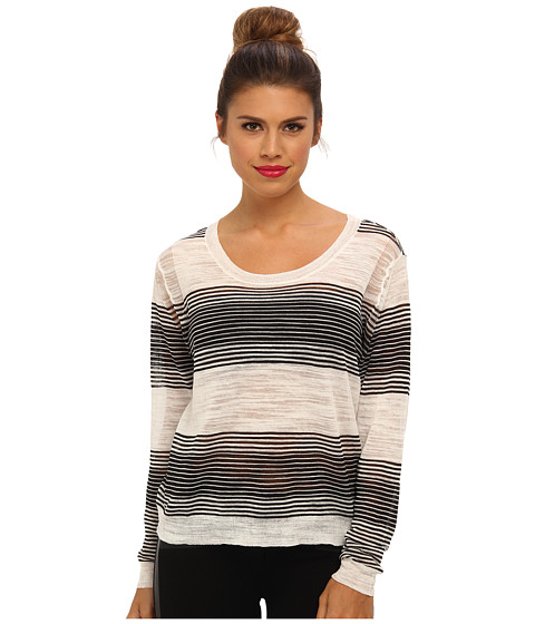 Zuma Sweater 65