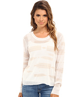 Townsen - L/S Hang Loose Top
