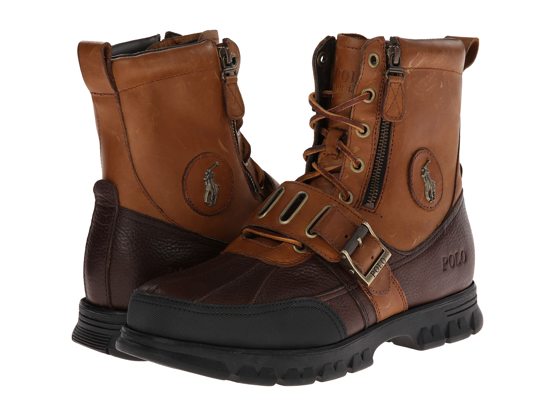 ralph lauren boots ralph lauren discount