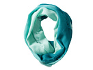 Michael Stars Wild Frontier Eternity Scarf