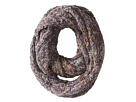 Michael Stars Cable Knit Eternity Scarf