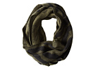 Michael Stars Wild Side Eternity Scarf