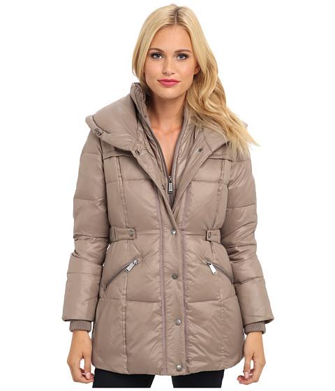 Женская одежда - Куртки, пальто, шубы. Sunduk.