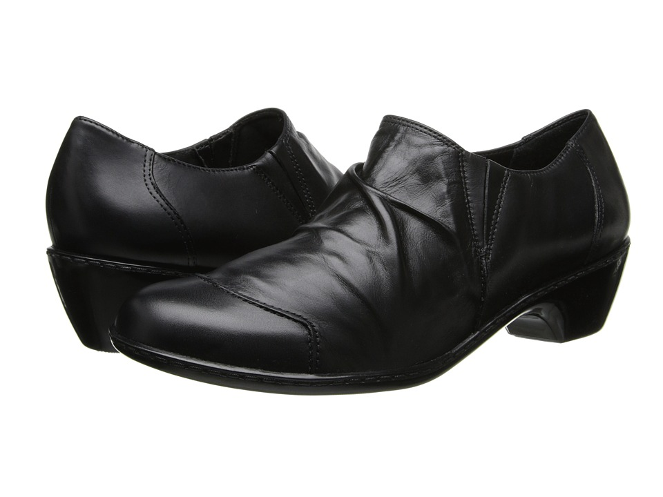 s dress shoes wide width scifidown