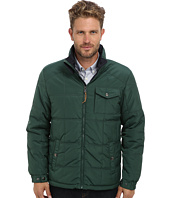 IZOD - Poly Quilted Puffer