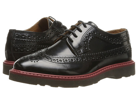 paul smith junior dress shoes in leather big
