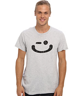 Delivering Happiness - Winkey Tee