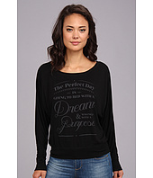 Delivering Happiness - The Perfect Day Top