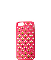 Vera Bradley - Soft Frame Case for iPhone 5