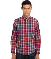 Jack Spade - Bowen Gingham Shirt