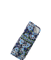 Vera Bradley - Straighten Up & Curl