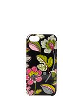 Vera Bradley - Hybrid Hardshell Case for iPhone 5