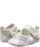 Burberry Kids - N1-Robyn N Check (Infant/Toddler)