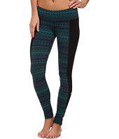 ALO - Illusion 3 Legging