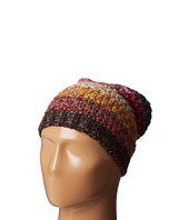 Michael Stars - Color Maxed Slouch Hat