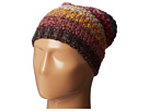 Michael Stars Color Maxed Slouch Hat