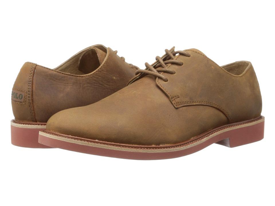1950 Mens Shoes