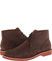 Polo Ralph Lauren - Torrington Chukka