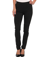 NYDJ - Jodie Pull-On Ponte Knit Legging