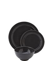 Emile Henry - Natural Chic 3 Pc. Dinnerware Set