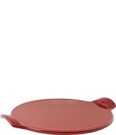 Emile Henry - Flame BBQ Individual Pizza Stone