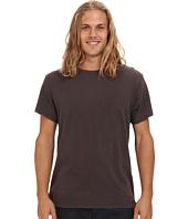 Tavik - Dirt Shirt