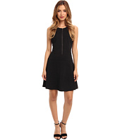 Sanctuary - Zip Flirt Dress