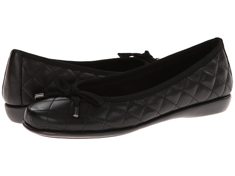 The FLEXX Bon Gout - Black Cashmere