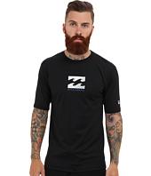 Billabong - S/S Chronicle Surf Shirt