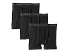 Calvin Klein Underwear - Cotton Classic Boxer Brief 3-Pack NU3019