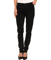 NYDJ - Alina Legging Coated Denim