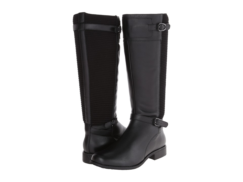 Aetrex - Essencetm Chelsea Wide Calf Boot