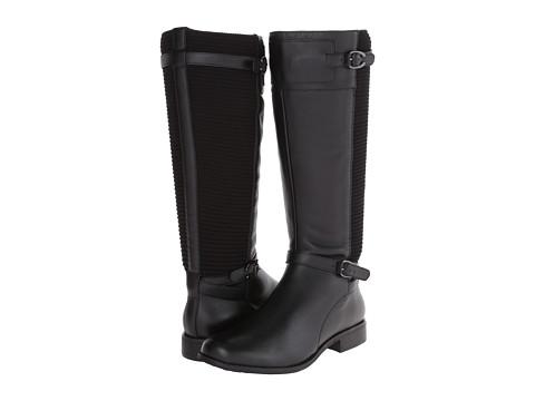 Aetrex Essence™ Chelsea Wide Calf Boot