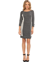 LAmade - French Terry Sweater Dress