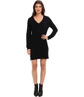 LAmade - Cashmere Sweater Dress