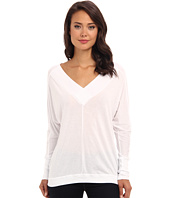 LAmade - Tanner Wide V Top