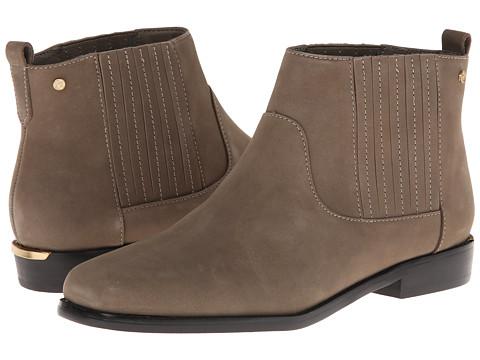 BASS Billie 女款踝靴